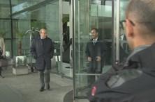 CM revela três candidatos para treinar o FC Porto