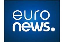 RTP garante Euronews e avança para o Africanews