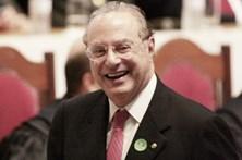 Ex-presidente da Câmara de São Paulo condenado a sete anos de prisão