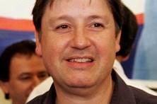 Deputado brasileiro entrega 136 mil euros recebidos em suborno