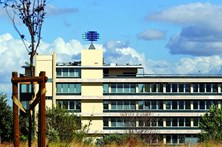 Conservar e arrendar prédios custa 3 milhões à RTP