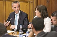 Governo tem plano B para o Novo Banco se negociação falhar