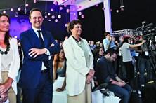 1,3 milhões pagam festas dos Santos Populares