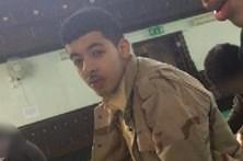 Terrorista pediu perdão a familiar antes do atentado em Manchester