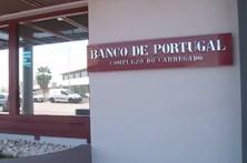 Ouro português valoriza 1535 milhões