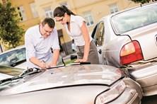 Rede de burlões vende carros de seguradoras