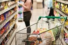 Como poupar até 609 euros por ano no supermercado