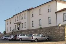 Misericórdia reclama herança de 630 mil euros