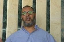 Pai de bombista nega envolvimento com Daesh