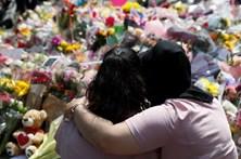 Conhecidas as identidades de todas as vítimas mortais de Manchester