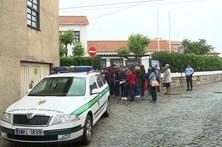 Protesto contra aluno deixa turma sem aulas