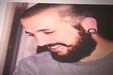 Arquivado caso de jovem que morreu à espera de cirurgia no São José