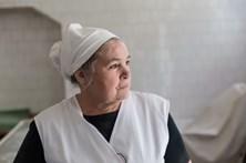 A padeira de favaios que serviu Oliveira Salazar