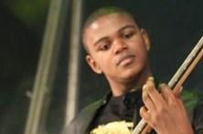 Filho de José Eduardo dos Santos dá 500 mil euros por relógio em leilão
