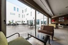Hotel Moov Évora desafia visitantes a abrandarem o ritmo