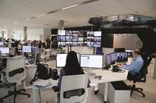 Euronews vai custar 1 milhão por ano à RTP