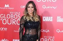 Luciana Abreu paga 500 euros por semana a cartomante