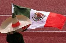 Antigo governante do México acusado de desviar 50 milhões de dólares