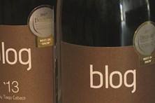Vinho BLOG 2013 é considerado o melhor do mundo