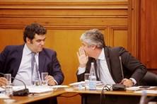 Funcionários do Fisco impedidos de investigar