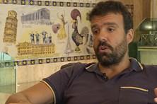 Miguel Araújo recorda memórias de infância em novo álbum
