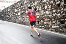 Primeiro-ministro do Canadá faz jogging após reunião do G7