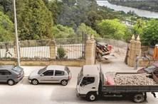 350 mil euros ligam zona Alta à Baixa de Coimbra