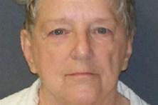 Enfermeira que matou mais de 60 crianças acusada de mais uma morte