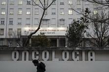 IPO de Lisboa altera transporte de doentes para diminuir despesa