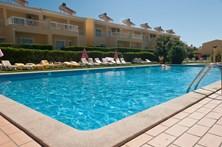 Villas Barrocal o local ideal para férias em Família, no Algarve.