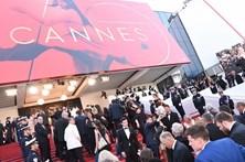 Filme de Pedro Pinho eleito pela crítica o melhor de todas as secções de Cannes