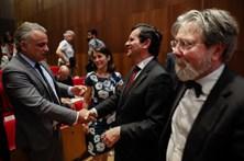 ONU diz que Portugal tem condições para discutir fim da epidemia deSIDA