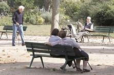 Esperança de vida adia idade da reforma