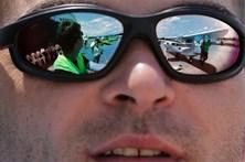Todo o país com risco 'muito elevado' de exposição à radição UV