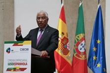 Costa reafirma que questão de Almaraz já foi tratada e ficou bem resolvida