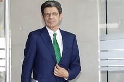 Carrilho ataca Rodrigo Guedes de Carvalho