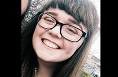 Primeira vítima mortal confirmada em Manchester tinha 16 anos