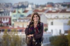 Liliana pede desculpa a Luísa Sobral por comentário polémico
