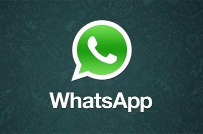 Whatsapp deixou de funcionar em várias partes do mundo