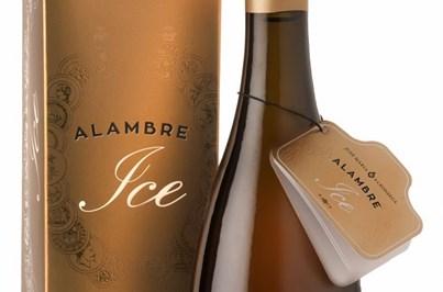Domingos Soares Franco apresenta novo vinho