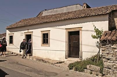 'Caminho Santo' começa na Aldeia dos Pastorinhos