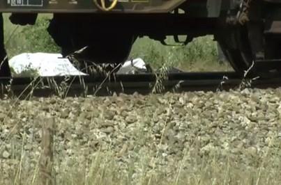 Acidente entre carro e comboio em Santiago do Cacém faz um morto