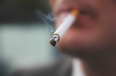 Impacto de imagens chocantes nos maços de tabaco está por avaliar
