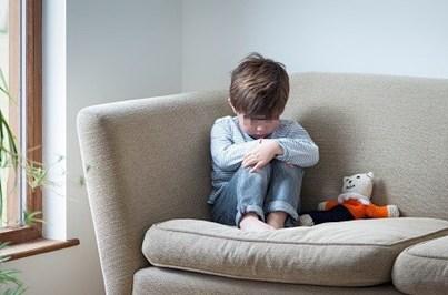 MP com poderes reforçados para gerir situação dos filhos em casos violência doméstica