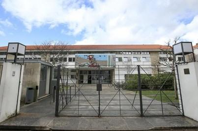 Dez escolas da cidade do Porto encerradas devido a greve