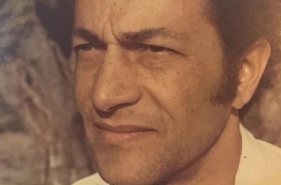 Ator brasileiro Nelson Xavier morre aos 75 anos
