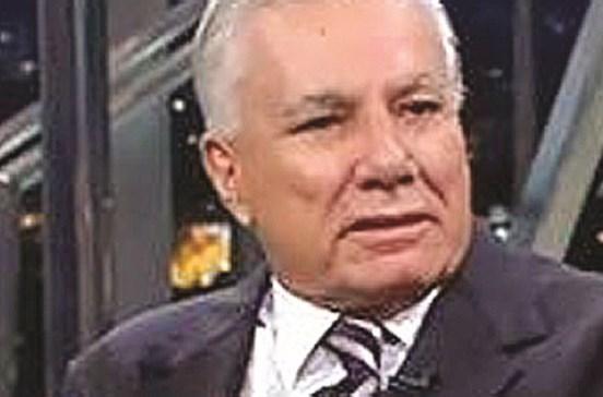 António Gomes da Costa (1934-2017)