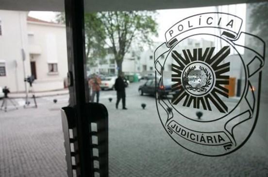 PJ faz presos por fraude com subsídios para projetos inovadores