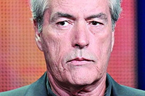 Powers Boothe (1948-2017)