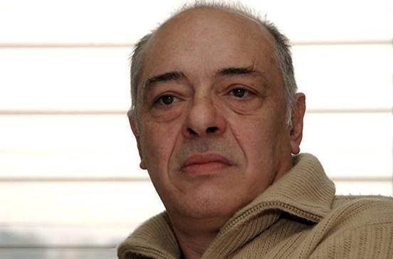Morreu o jornalista Américo Mascarenhas